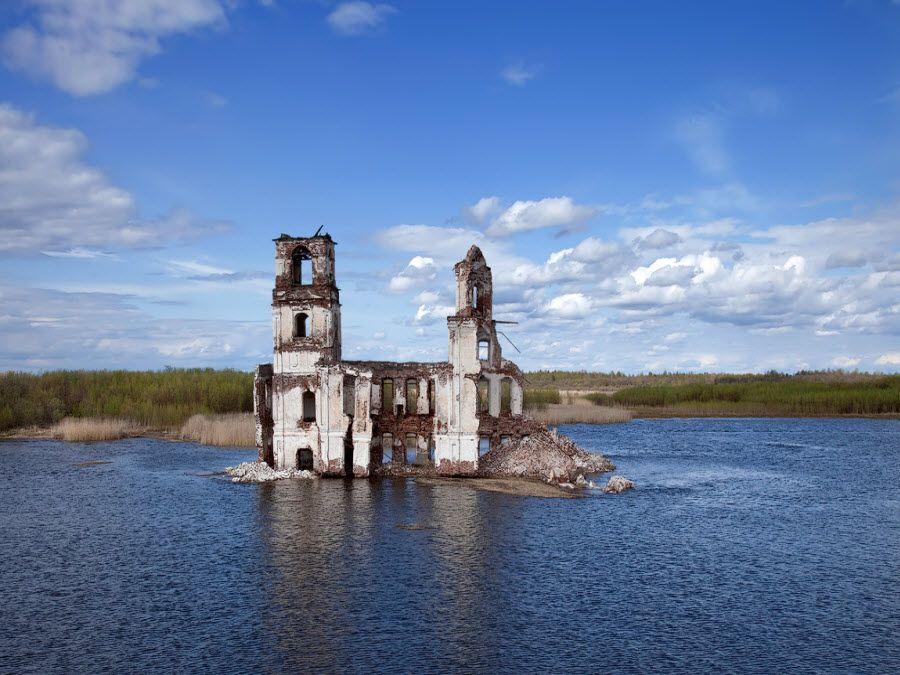 vologda-region-church-chesus.jpg