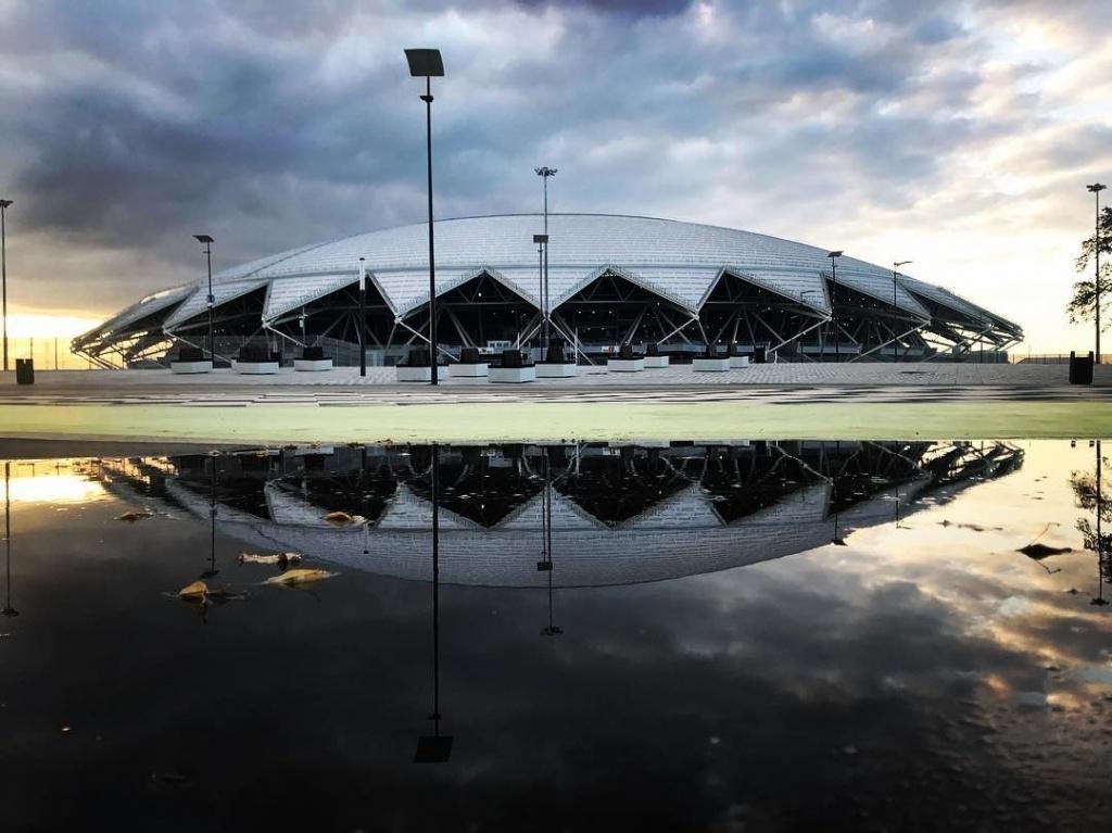 КАРТИНКА_стадион Самара.jpg