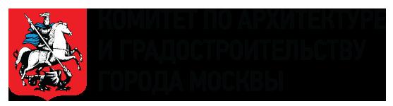 москомархитектура.png