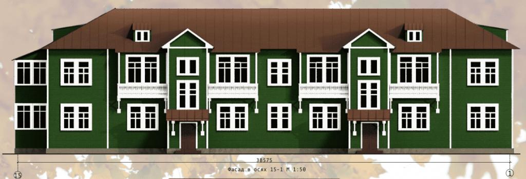 Главный фасад-2.png