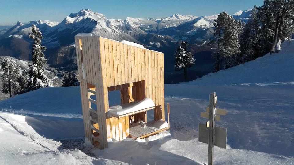 cabane sambuy sous la neige.jpg