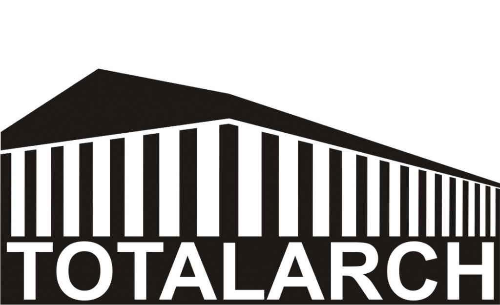 totalarch_LOGO.jpg