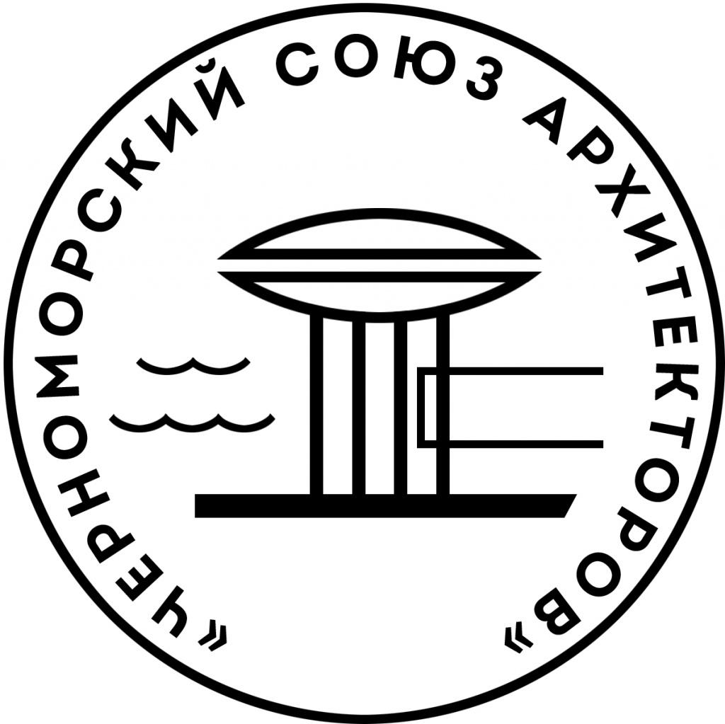 лого чса-черный.jpg