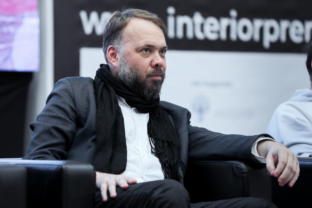 aleksei-komov-arhitektor-photo.jpg