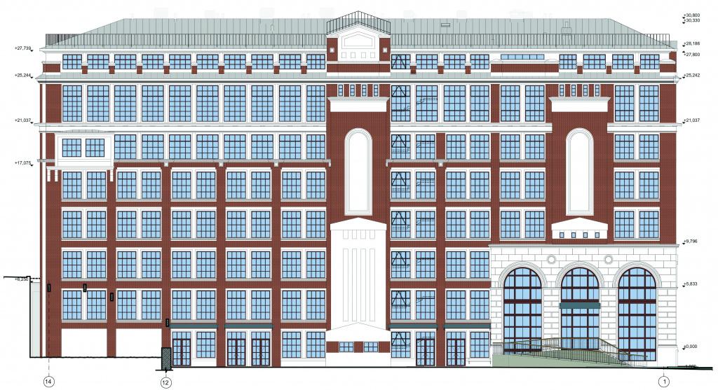 Северный фасад (1)-2.jpg