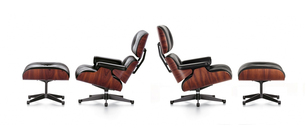 52466_Lounge Chair & Ottoman_master.jpg