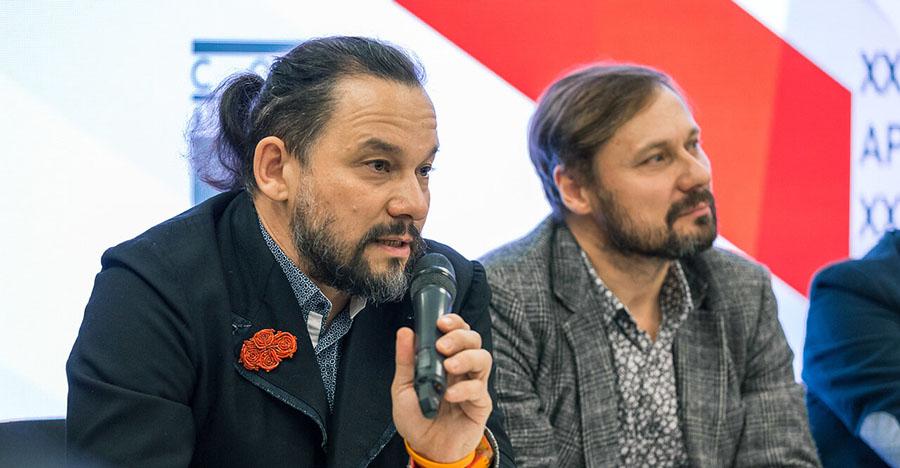 interview_zodchestvo_1.jpg