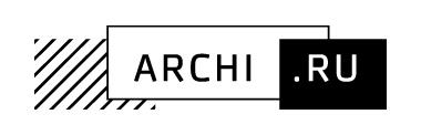 archi_logo_white.jpg