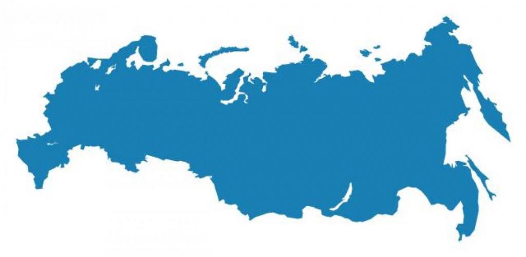 Россия-векторная-карта.jpg