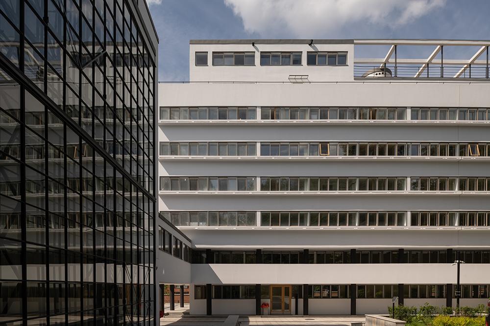 1.Фотография Ю.Пальмина, 2020 (с) Ginzburg Architects.j.jpg